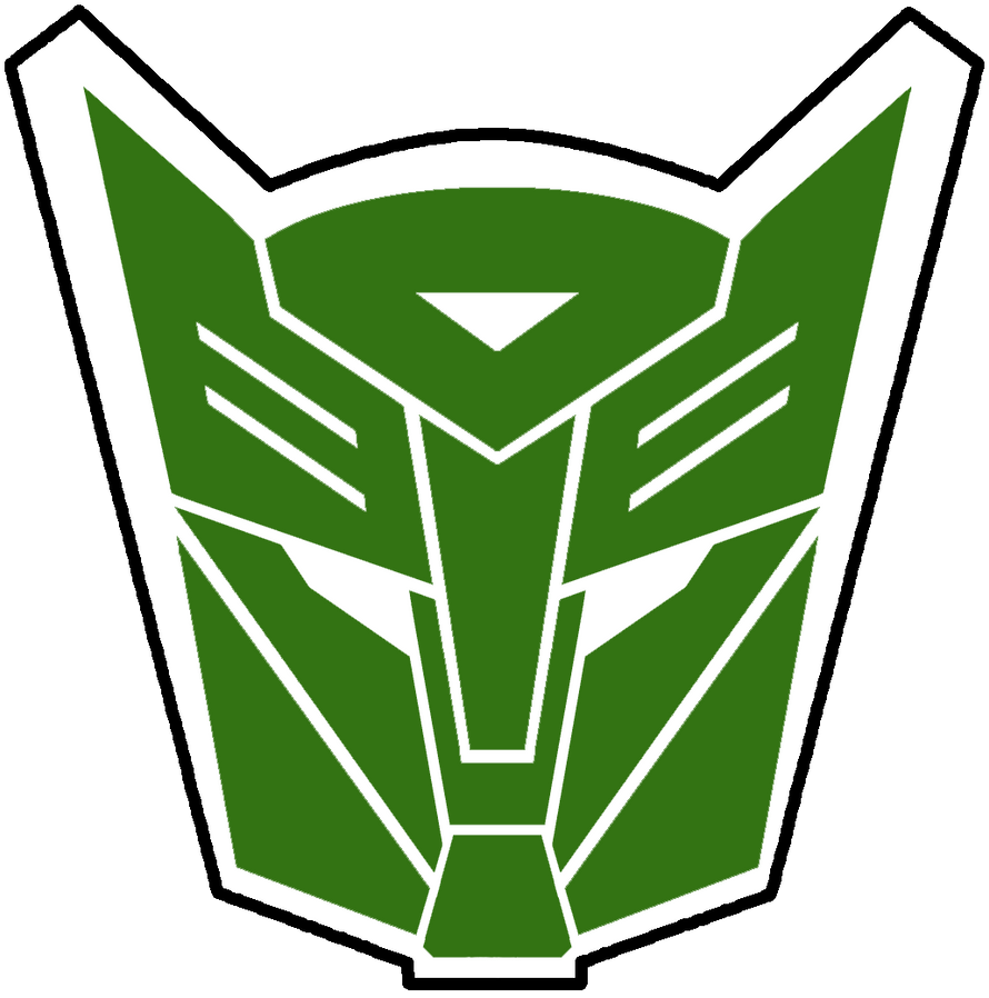 Transformers: Heroes - Nemesi Profile: Rampage by TransformersMarvel