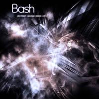 Bash_Brush_Set_13 by B-a-s-h