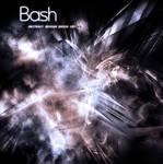 Bash_Brush_Set_13