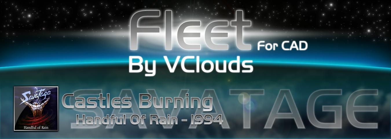Fleet by VClouds