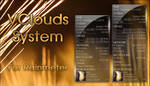 VClouds System