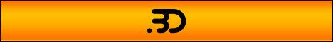 BD flash banner