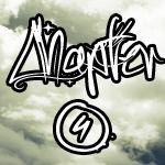Afterwards I'll Forget - Ch 4 by SoubixLoveless