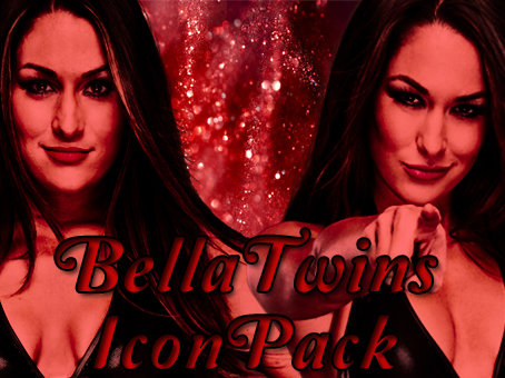 gallery for bella twins 2013 wallpaper