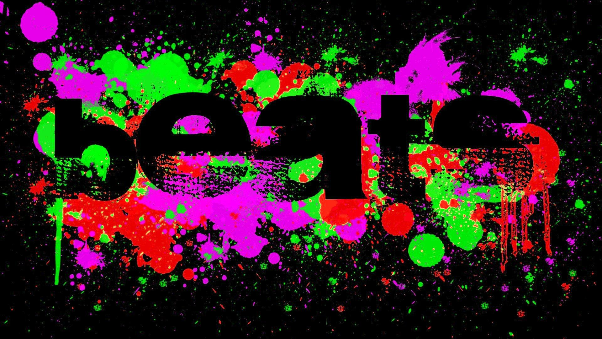 Beats Wallpaper Pack by Estivio on DeviantArt