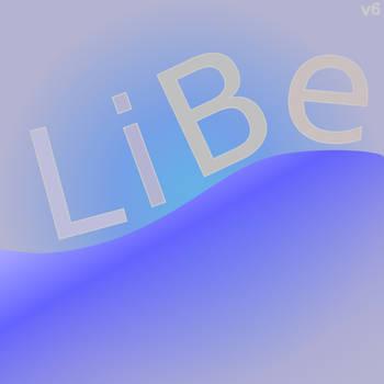 LiBe v6 by djlibe