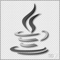 Java $PSD