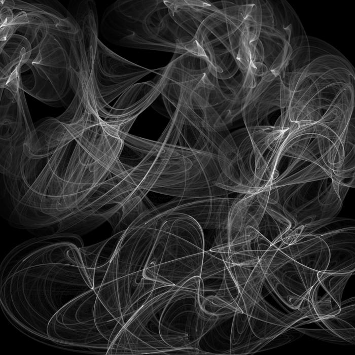 Smoke Brushes by Bunniesandsheep