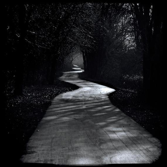 Nowhere Man by nightshade-keyblade