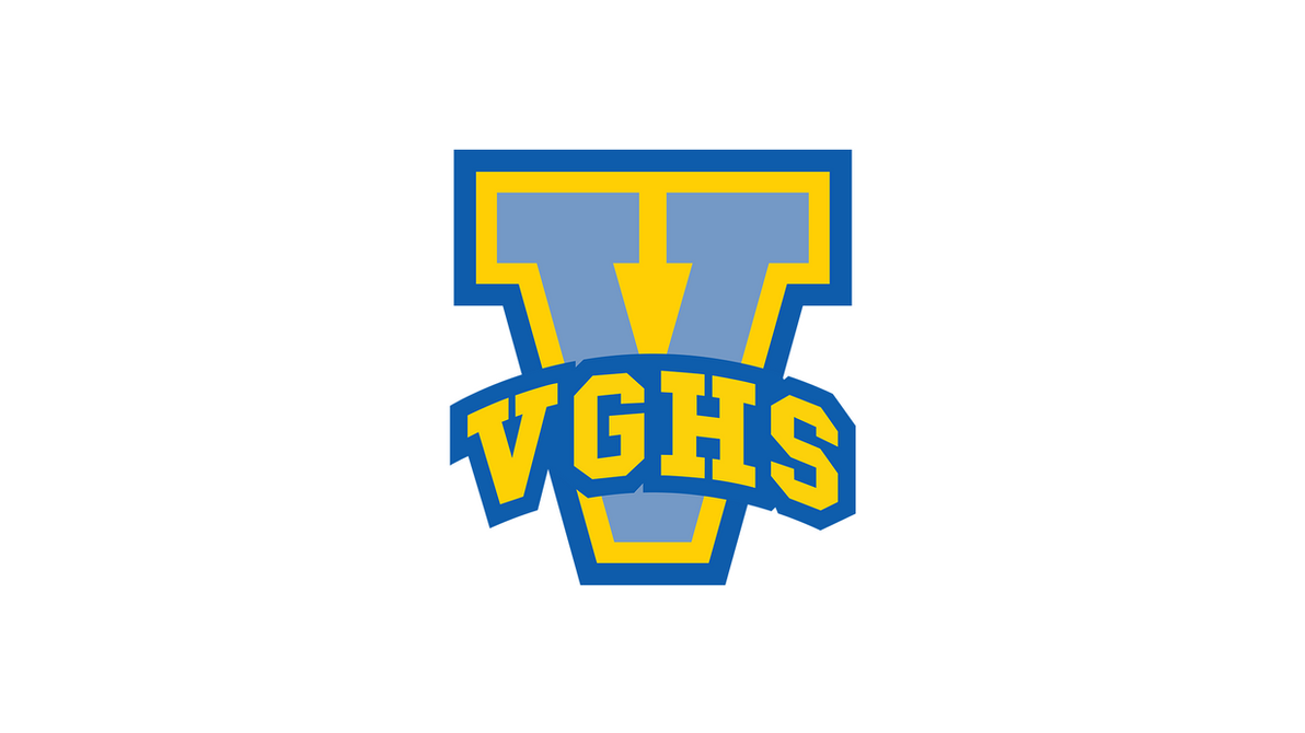 vghs wallpaper - photo #7