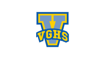 VGHS Logo Vector