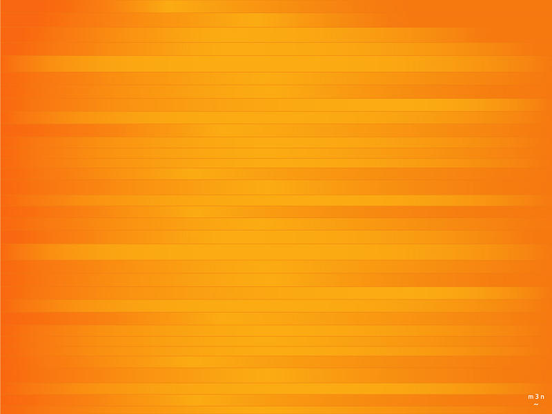 Orange wallpaper by xp9 on DeviantArt