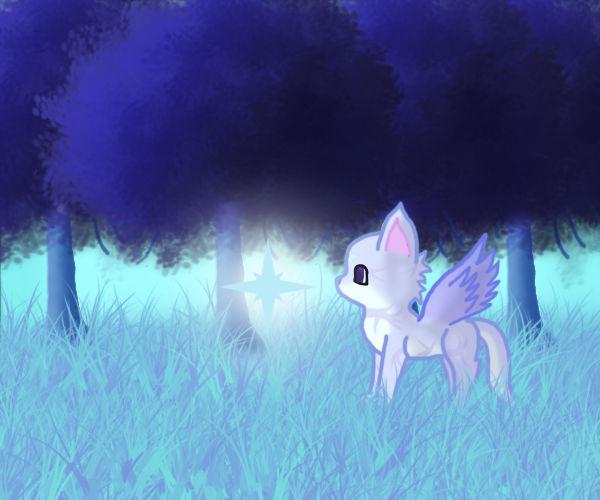 .:Winterfrost:.