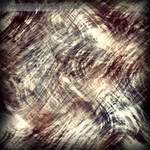 Abstract Brushes 5