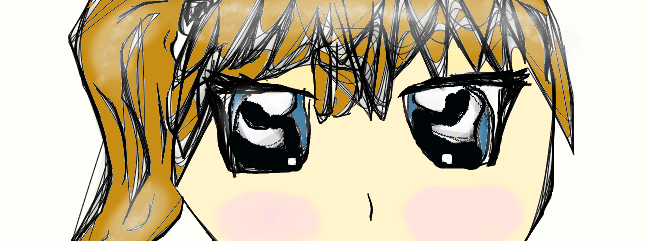 Anime Girl By Lolita Nightcore 16 On Deviantart