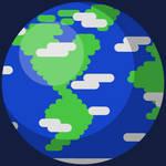 Earth 3.0 (Animated)