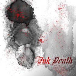InkDeath by eggler