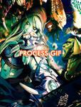 Glorious Process