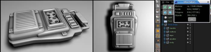 Bioshock Audio Diary Download