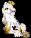Angelica Pixel