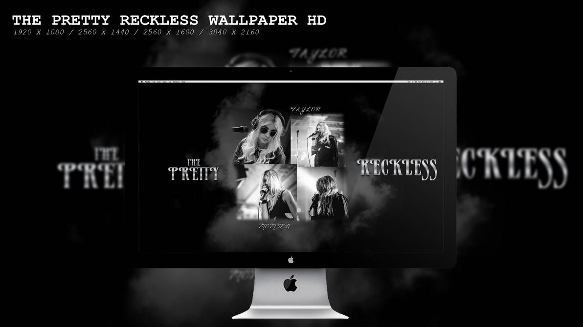 the pretty reckless download rar