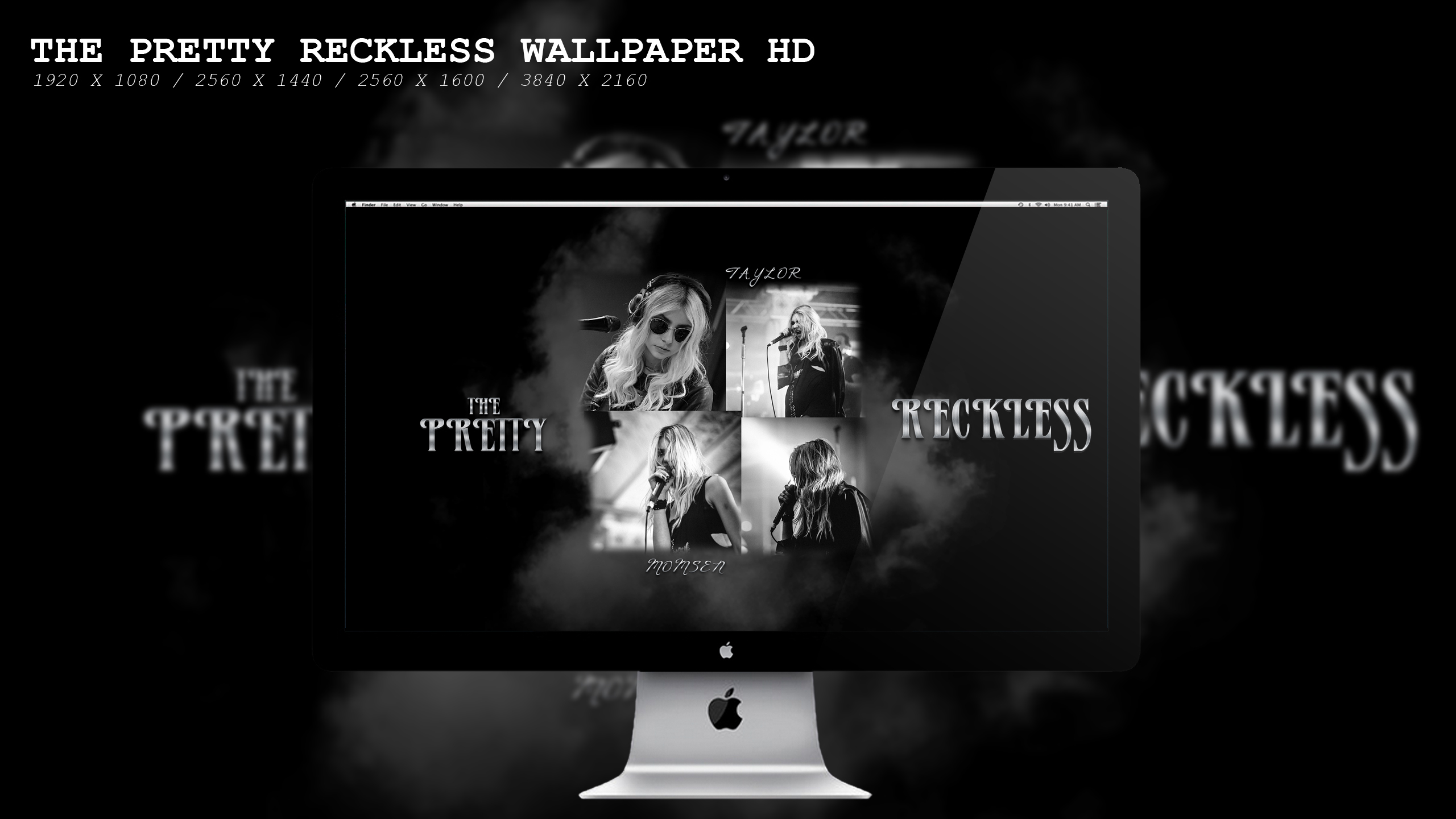 reckless wallpapers hd - photo #20