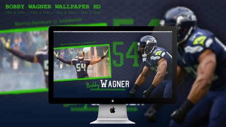 Bobby Wagner Wallpaper HD