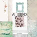 textures_2