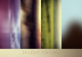 texture_4