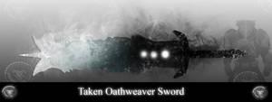 Hellrazors-Taken-Oathweaver-Sword