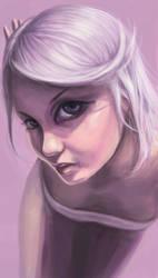 Violette by minix
