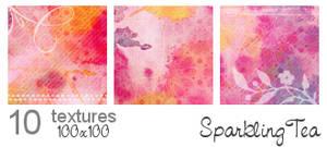 Precious Stones: Rose Quartz