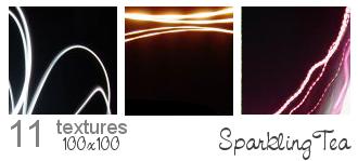 http://fc02.deviantart.net/fs25/i/2008/092/b/2/Light_Textures_by_SparklingTea.png