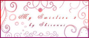 My Swirlies 2 by Shiranui