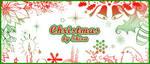 Christmas by Shiranui