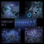 Flower script vol 2