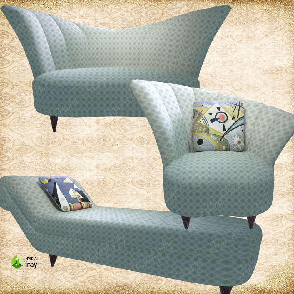 swanky furniture. swanky furniture packjustalittleknotty by justalittleknotty i