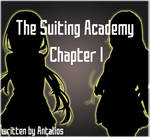 [Winter Wonder] The Suiting Academy - Chapter I by Antalios