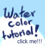 PaintBBS Watercolor Tutorial