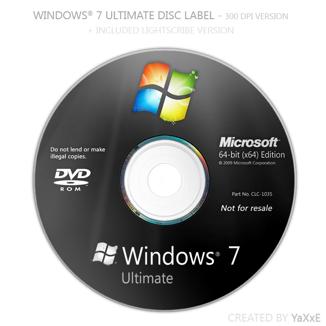 windows 7 disk 64 bit. Black Bedroom Furniture Sets. Home Design Ideas