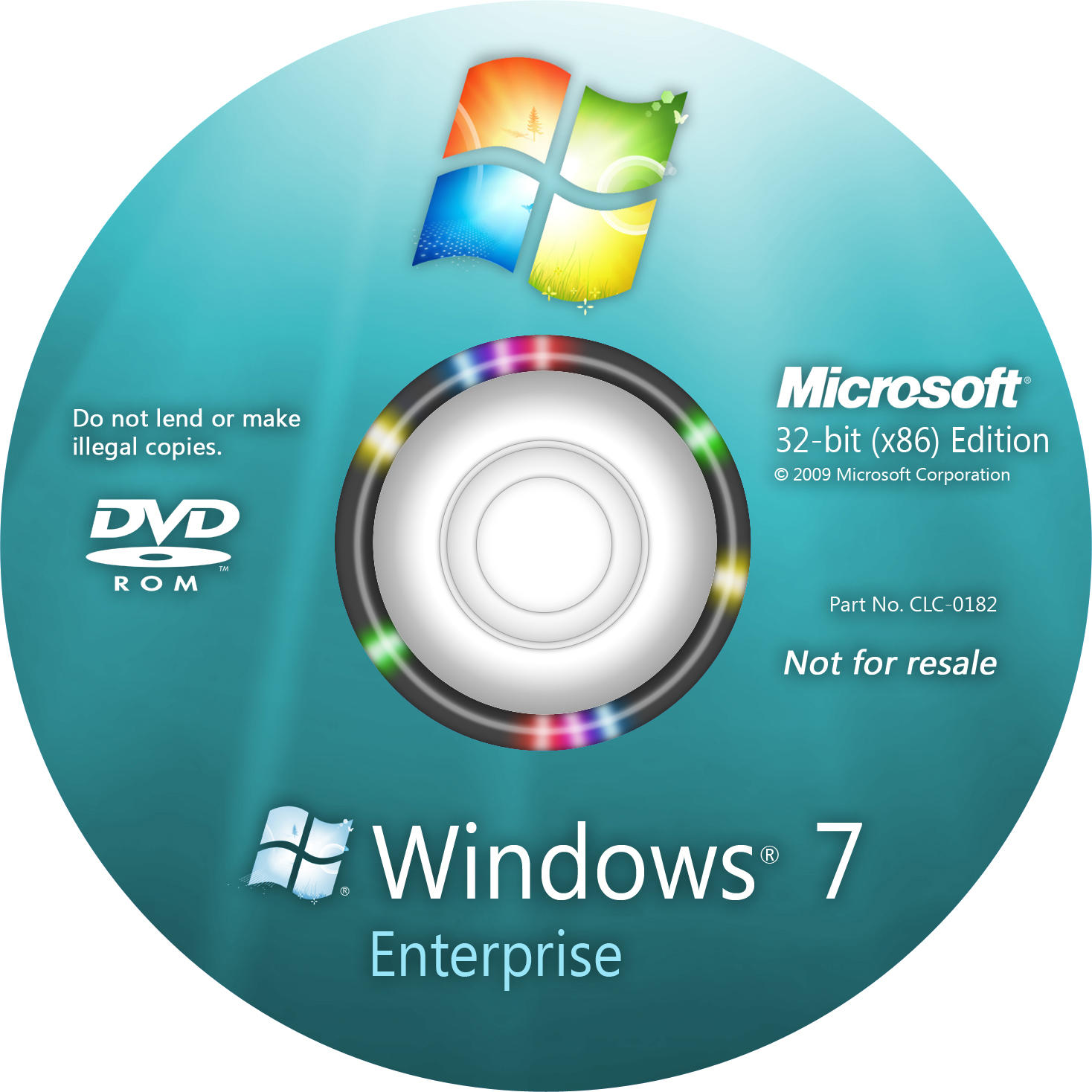 idm free download full version with key crack for windows 7 latest version