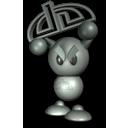 Deviator PNGS -fellas- by altermind