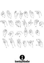 deaf vector.ai