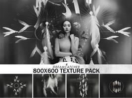 Abbysidian's Texture Pack #4 DreamCatcher by Abbysidian