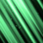 Animated Shimmering Lights Background v8