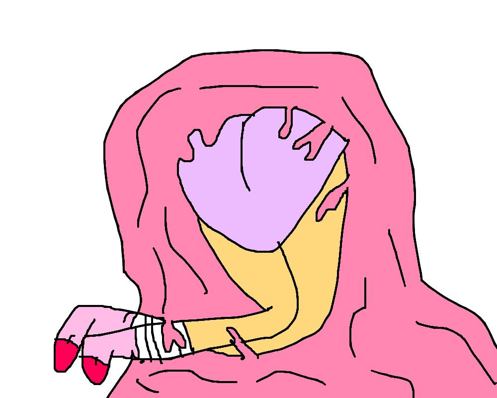 Bubble Diaper - Part 4 by lileehilee