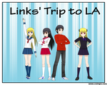 Anime Expo pix 0 and 1 pt2 by Link-Hayashi