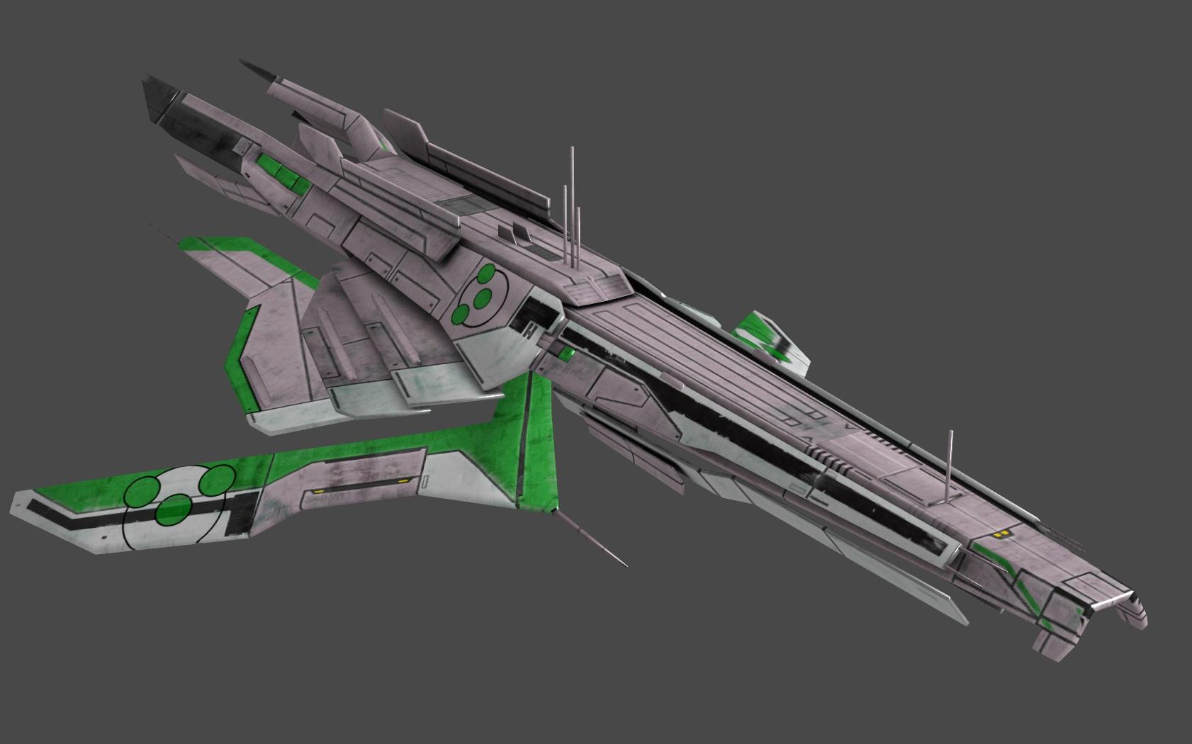 Volus Dreadnought Kwunu For Xnalara By Melllin On Deviantart