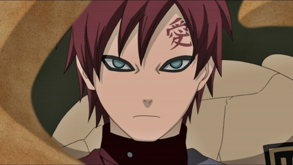 Gaara x Reader - It's Ours by OhItsThatGirl on DeviantArt