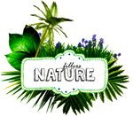 +Nature Fillers (png's)